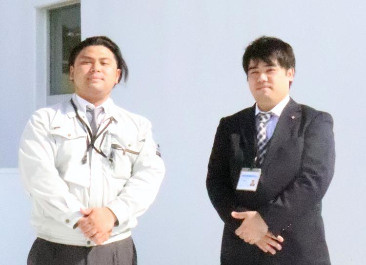 沖縄エジソン